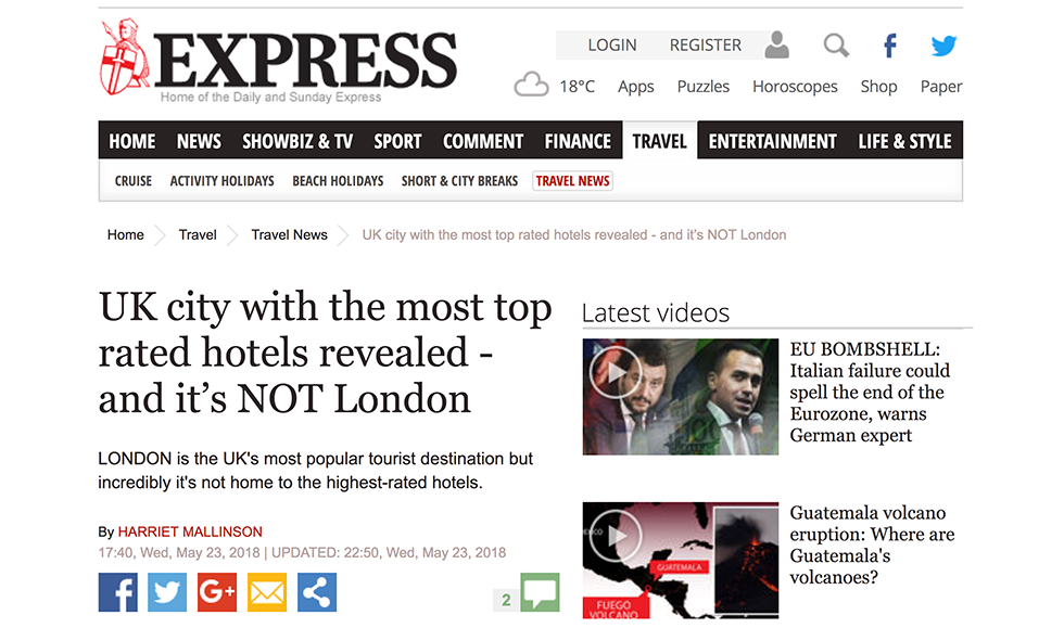express-coverage-lastminute.com