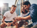 mobile search and video in 2019: how visible are you?