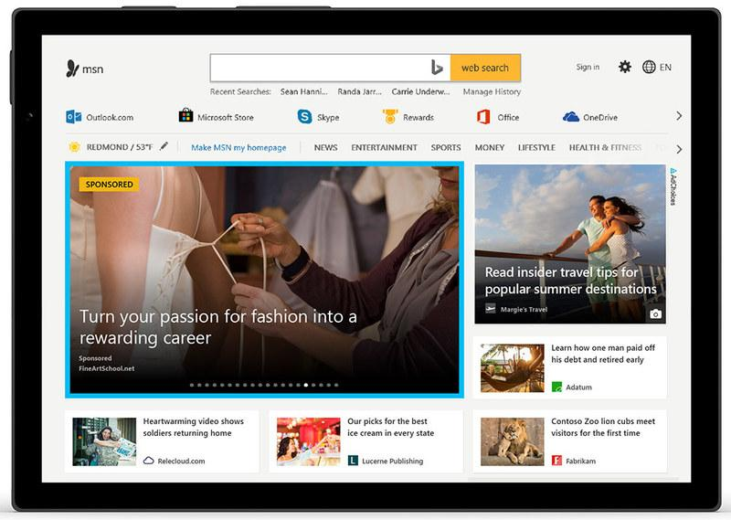 bing-ads-rebrands-example-ad