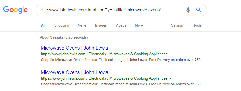 microwave-ovens-results-google